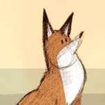 Pencils and Stories icon