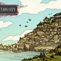 city countdown image 7