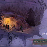 Mountains countdown image 8