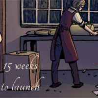 Workshop countdown image 14