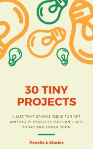 30_tiny_projects_cover