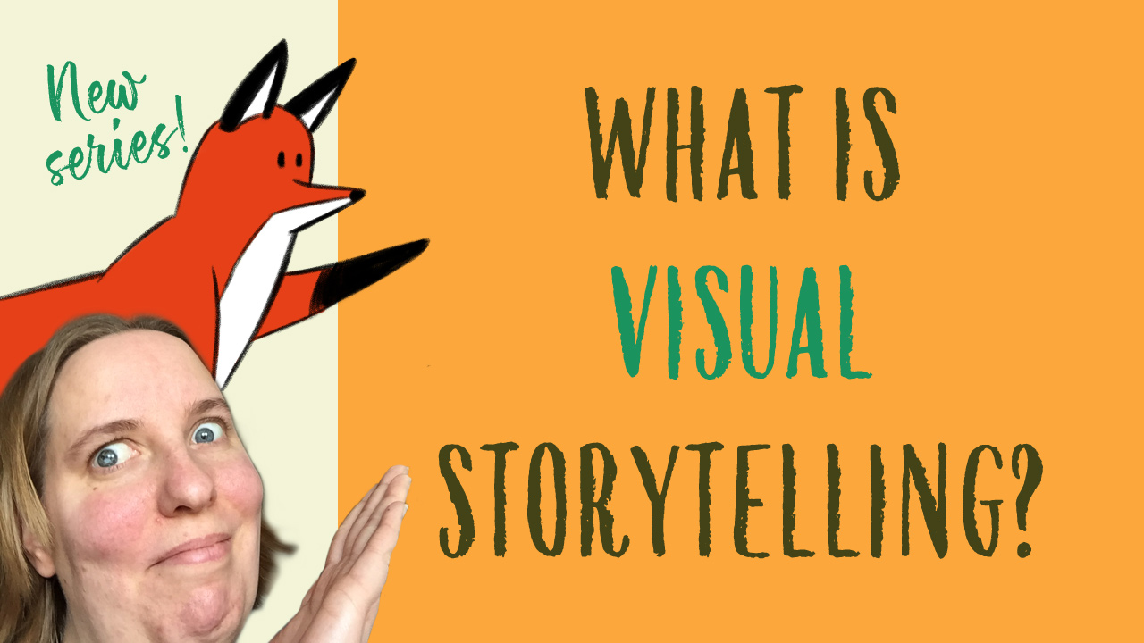 what_is_visual_storytelling